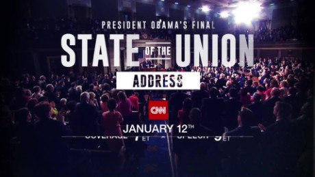 160106170822-president-obamas-final-state-of-the-union-address-coverage-starts-tuesday-night-starting-at-7-00001315-large-169