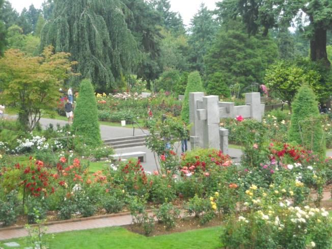 Portlandia 028