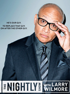 725258-nightly-show-larry-wilmore2_140x187