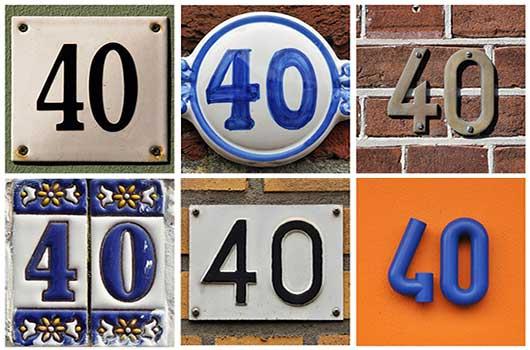 Fabulous-at-40-MainPhoto