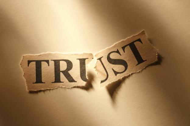 TRUST-624x415