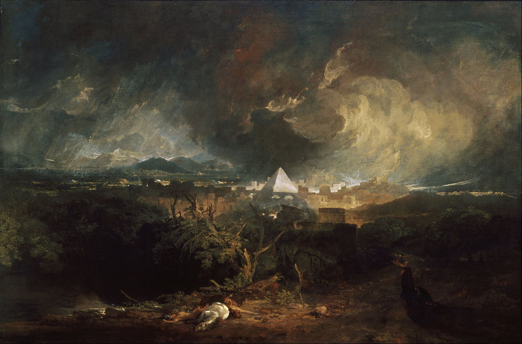 1024px-Joseph_Mallord_William_Turner_-_The_Fifth_Plague_of_Egypt_-_Google_Art_Project